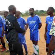 IykBethany Footbal Competition, iykbethany footbal league, umuri amaimo ikeduru, amaimo ikeduru LGA, Amaimo Unity Cup