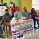 HIV and AIDS Outreach Campaign By Iyk-Anthony Foundation