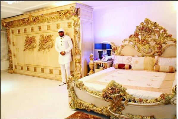 emoney bed, emoney bedroom, emoney house